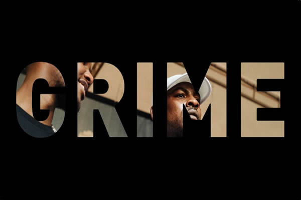 Grime Culture