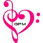 gfm_logo2.png