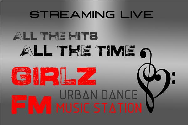 Girlz FM