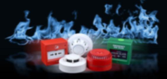 fire-alarms-security1.jpg