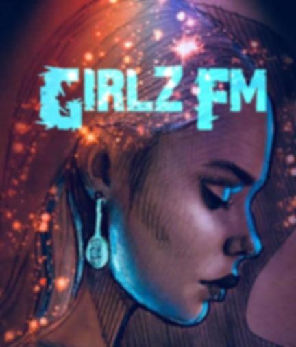 girlzfm1_edited_edited.jpg