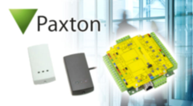 paxton_solutions1.jpg