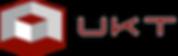 UKT-Logo@3x.png