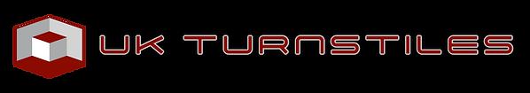 UKTurnstiles-logo-01.png