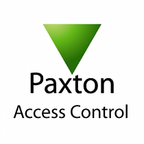 paxton2.png