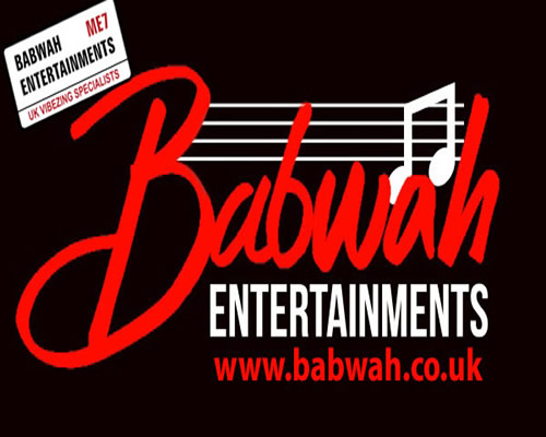 Babwah Entertainments