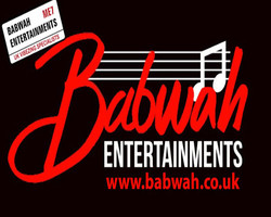 Babwah Entertainments
