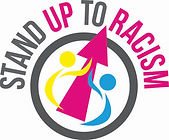 stand up to racism_edited.jpg
