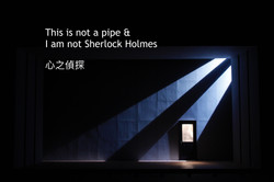 I_am_not_HOLMES_HK__000