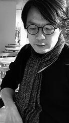 billy_chan_bio_photo_3.JPG