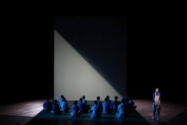 ART_SCHOOL_MUSICAL_梁祝的繼承者們_008.jpg