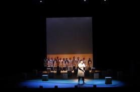 ART_SCHOOL_MUSICAL_梁祝的繼承者們_014.jpg
