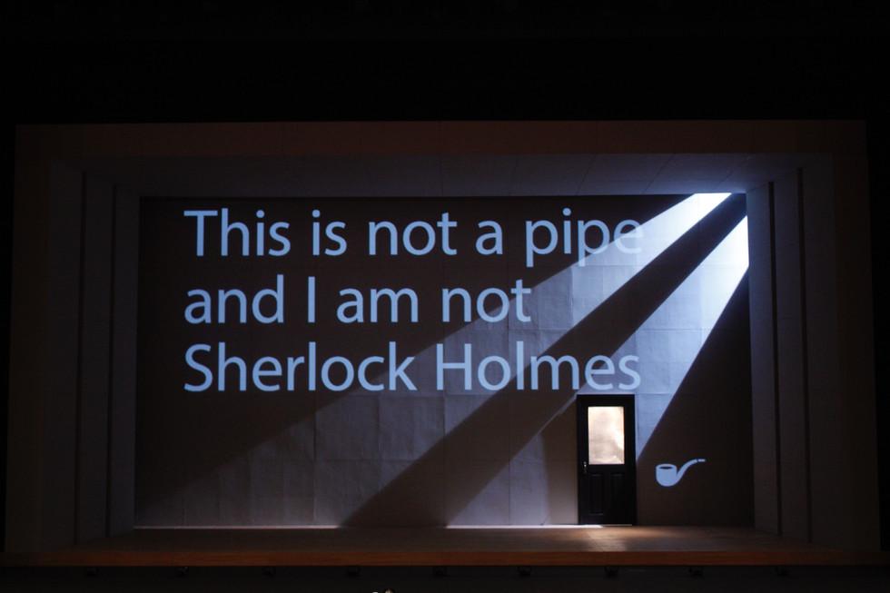 I_am_not_HOLMES_HK__001.jpeg
