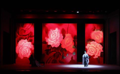 theLIAISONS_Beijing__018.jpeg