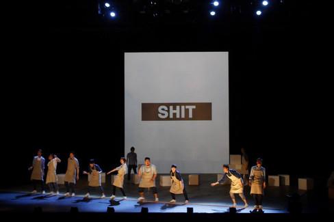 ART_SCHOOL_MUSICAL_梁祝的繼承者們_018.jpg