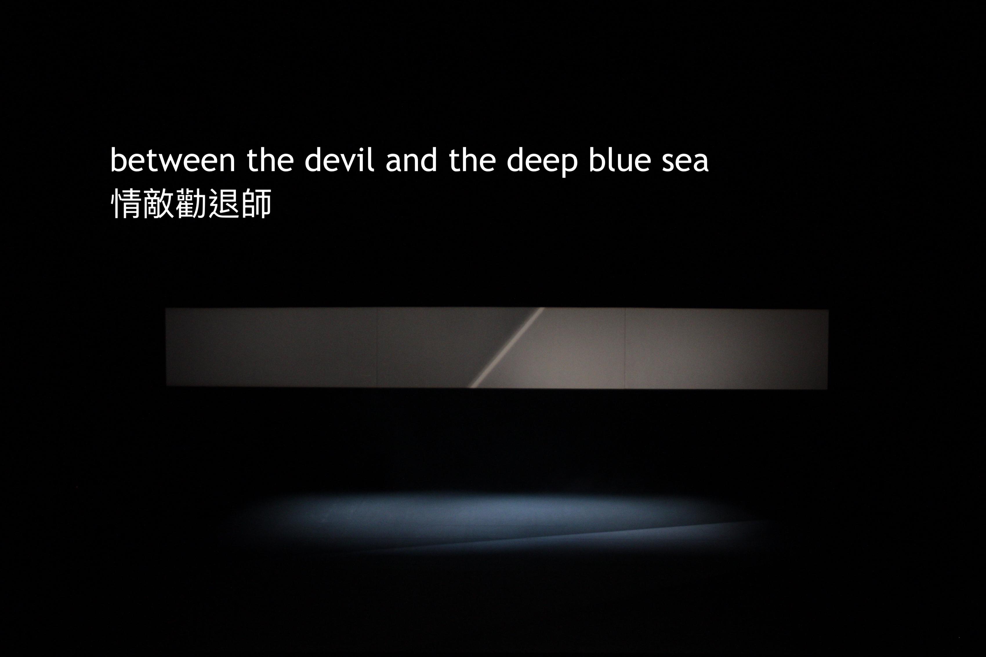DEVILS_JPEG__001 copy 2