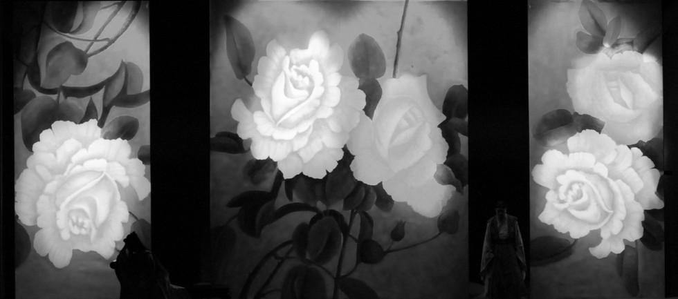 theLIAISONS_Banner_flowers_full.jpg