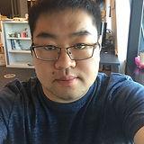 IMG_Yue Yao.jpg