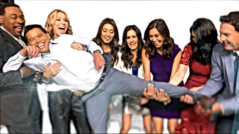 BOBBY 90210_01.jpg