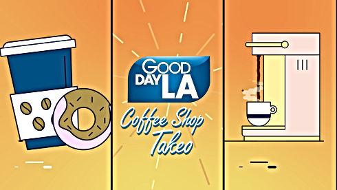 Coffee Shop Takeover_FS_2019_v4.jpg
