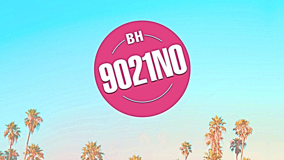 BH 9021N0 LOGO.jpg
