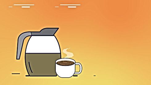 Coffee EP_Sceen_Small.jpg