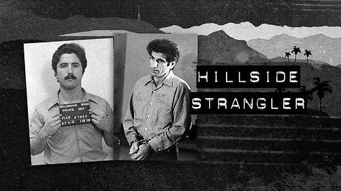 Hillside_Strangler_Title.jpg
