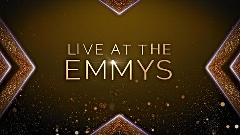 Emmys_Semptember 22_3p-02.jpg