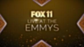 Emmys_Semptember 22_3p.jpg