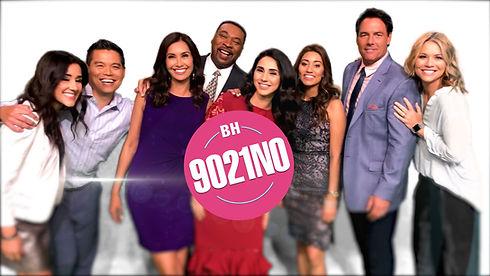 BOBBY 90210_02.jpg