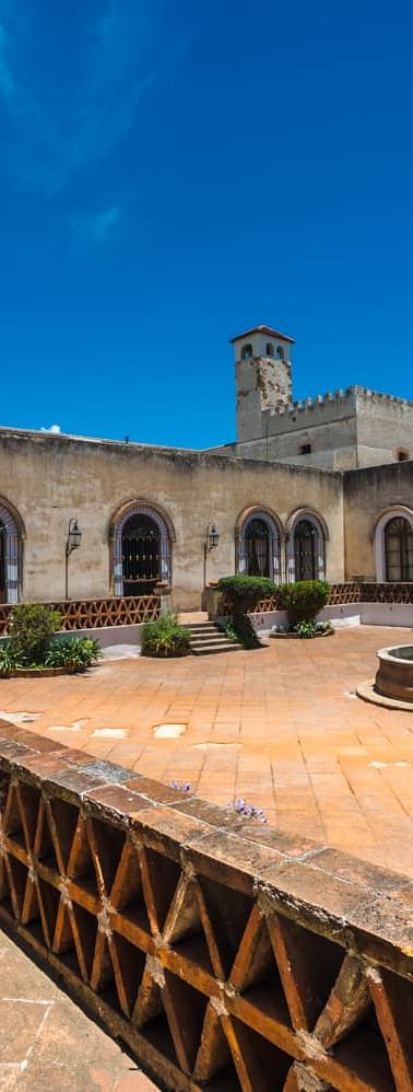 tlaxcala haciendas (8).jpg