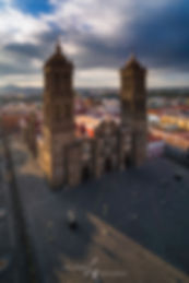 Catedral Puebla Garciaferro 3_edited.jpg