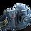 Thumbnail: Nikon D4