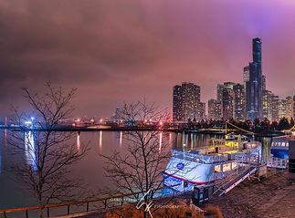 GF_Chicago6.jpg