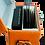 Thumbnail: Kit de iniciación de filtros GarciaferroGEAR