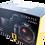 Thumbnail: Nikon P1000