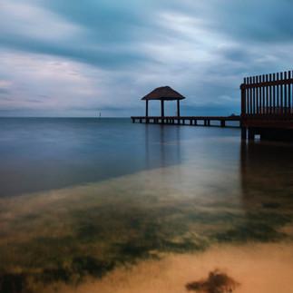 Riviera Maya - Cancún Al Amanecer