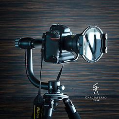 Filtro_Gimball con Polarizador.jpg