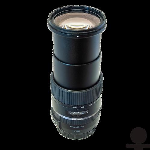 Tamron 28-300mm