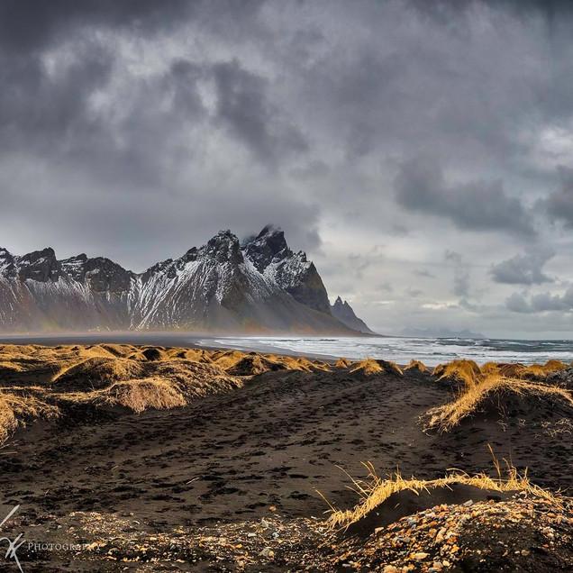 ISLANDIA 1