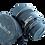 Thumbnail: Nikon 14mm F2.8