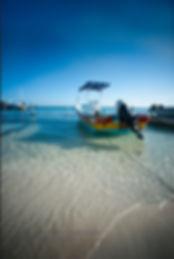 RivieraMaya_Cozumel.jpg