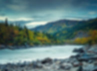 AlaskaPaisaje_1 (23).jpg