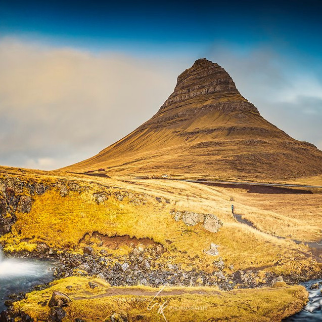 ISLANDIA II