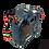 Thumbnail: Canon 1Dx Mark II