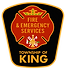King Fire Crest.png