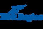 logo-york-region.png