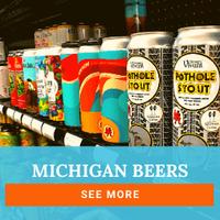Peters Gourmet Market Michigan Beers.png