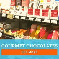 Peters Gourmet Market Gourmet Chocolates