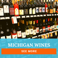 Peters Gourmet Market Michigan Wines.png